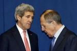 """Ngoại trưởng Mỹ ra """"tối hậu thư"""" cho Nga"""