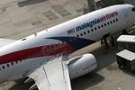 Tập đoàn Boeing tham gia tìm kiếm máy bay mất tích