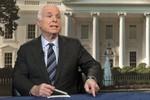 John McCain: Mỹ không can thiệp quân sự vào tình hình Ukraine