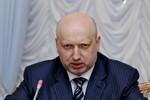 Tổng thống tạm quyền Ukraine ra lệnh động viên cục bộ