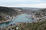 National Geographic công nhận Crimea thuộc lãnh thổ Nga