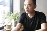 """Nguyễn Hà Đông lọt top 11 """"cái đầu nóng"""" làng công nghệ di động TG"""