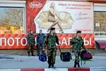 Kiev cắt điện trả đũa vụ Crimea sáp nhập vào Nga