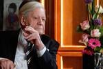 Cựu Thủ tướng Đức: Nga sáp nhập Crimea là điều dễ hiểu