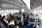 Nhật Bản triệu tập thêm 1 phi công và 4 tiếp viên Vietnam Airlines