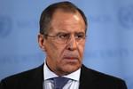 Nga ra yêu cầu Ukraine phải trở thành liên bang