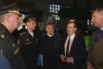 Thủ tướng Nga: Mọi thứ ở Crimea sẽ tốt đẹp hơn