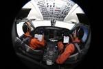 Malaysia: Có thể không bao giờ tìm thấy lời giải vụ mất tích máy bay