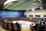 Ba Lan yêu cầu NATO triển khai 10 ngàn quân thường trú