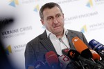 Ukraine chuẩn bị kiện Nga lên tòa án quốc tế, quyết tâm đòi lại Crimea