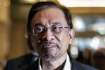 Chính trị gia Malaysia tố chính phủ bưng bít thông tin vụ MH370