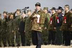 Nhật điều tàu ra biển đánh chặn mọi tên lửa từ Triều Tiên