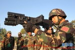 Reuters: Trung Quốc khai man, vi phạm lệnh cấm vận vũ khí của LHQ?