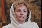 """Một """"triệu phú tiền xu"""" Nga muốn cầu hôn vợ cũ của ông Putin"""