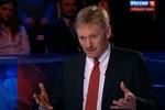 Nga khẳng định tập kết sát biên giới Ukraine, đang điều thêm quân