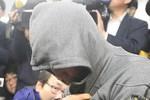 Chìm phà Hàn Quốc: Thuyền trưởng chính thức bị buộc tội
