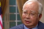 Thủ tướng Malaysia: Chưa kết luận tất cả hành khách MH370 đã chết