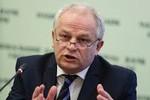 Ngoại trưởng Đức: Ukraine đang trượt dần tới chiến tranh