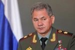 Nga điều thêm tàu và binh sĩ tới Crimea