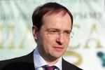 Ukraine điều 2 MiG-29 chặn máy bay của Phó Thủ tướng, Bộ trưởng Nga