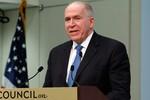 Giám đốc CIA thừa nhận bí mật thăm Ukraine, từ chối gọi Nga là kẻ thù
