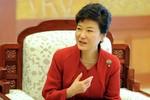 Chìm phà Sewol: Tổng thống Hàn Quốc giải thể lực lượng Cảnh sát biển