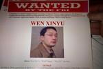 Mỹ điểm mặt chỉ tên, truy tố 5 hacker quân sự Trung Quốc