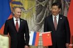 Nhân Dân nhật báo kêu gọi hợp tác chặt chẽ hơn với Nga chống Nhật