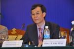 Ủy ban Biên giới Quốc gia làm rõ Công thư của Thủ tướng Phạm Văn Đồng