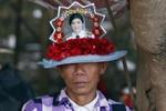 Tư lệnh quân đội Thái Lan triệu tập cựu Thủ tướng Yingluck