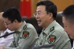 Vương Quán Trung: Thích sự thẳng thắn của Chuck Hagel hơn Shinzo Abe