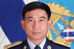 Tư lệnh Không quân Thái Lan phụ trách cải cách kinh tế