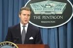 Cựu Bộ trưởng Quốc phòng Mỹ Cohen: Chỉ trích Trung Quốc là cần thiết