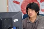Quân đội Thái Lan bắt giữ lãnh đạo nhóm chống đảo chính