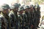 Trung Quốc đang tranh thủ lôi kéo Thái Lan