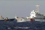 Quan chức Mỹ: Chứng cứ Trung Quốc ngụy tạo vụ giàn khoan cực kỳ vô lý