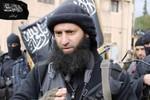 Chân dung trùm khủng bố ISIS khiến cả al-Qaeda cũng phải chào thua