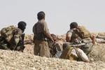 ISIS tấn công nhà máy lọc dầu lớn nhất Iraq