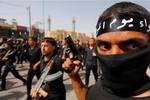 Tình báo Anh-Mỹ đã phớt lờ khi được báo trước việc ISIS sẽ tấn công