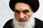 Thủ tướng Iraq có nguy cơ mất chức
