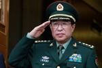 Trung Quốc khai trừ một nguyên Phó Chủ tịch Quân ủy Trung ương