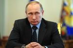 """Putin: Phương Tây hãy ngừng biến thế giới thành """"doanh trại toàn cầu"""""""