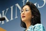 """""""Mỹ nên ngừng trông đợi vào Trung Quốc trong vấn đề Triều Tiên"""""""