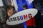 Samsung dừng hợp tác với nhà máy Trung Quốc bóc lột trẻ em