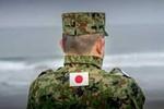 Sách trắng Quốc phòng Nhật Bản cảnh báo Trung Quốc tăng căng thẳng