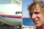 MH17 bị bắn hạ gắn liền với những con số 7 bí ẩn