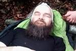 Chechnya công bố ảnh trùm khủng bố số 1 của Nga đã chết