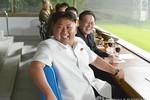 Kim Jong-un cách chức, tước quân hàm thuộc cấp ngay tại cuộc họp