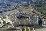 Mỹ sẵn sàng cung cấp vị trí các hệ thống phòng không ly khai cho Kiev