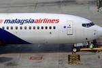 Malaysia Airlines tổn thất 2 triệu USD mỗi ngày sau vụ MH17